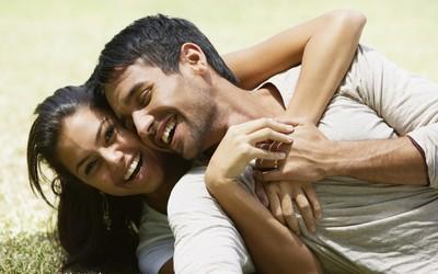 «Новая» любовь или Как за 21 день влюбить в себя мужа вновь?