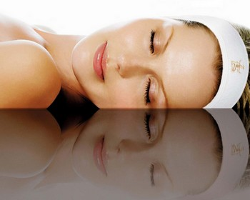 Скрабы для кожи головы: эффективная процедура пилинга