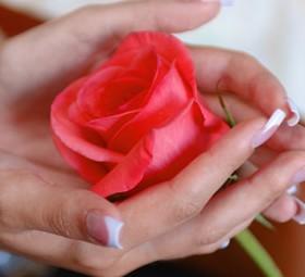 Гипергидроз ладоней: методы устранения «сырости» рук