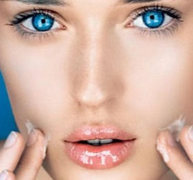 Ухода за жирной кожей: рецепты, «сгоняющие» блеск с лица