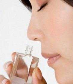 Как сотворить парфюмерную композицию самостоятельно?