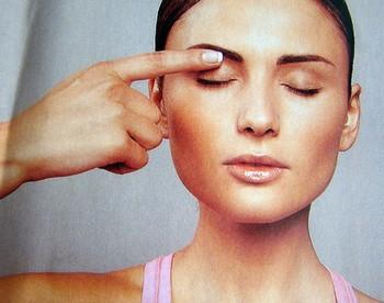 Фейсформинг или Как «слепить» лицо без морщин и недостатков?