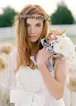 «Не замужняя я!» или Как избавиться от венца безбрачия?