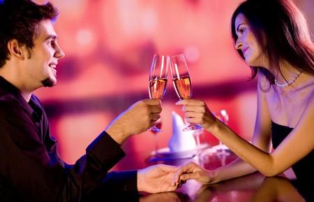 Первое свидание или Как покорить парня естественной красотой?