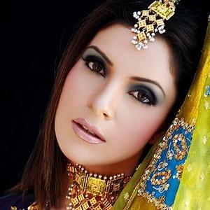 Рецепты масок для волос из Южной Азии: индийские чудо-смеси