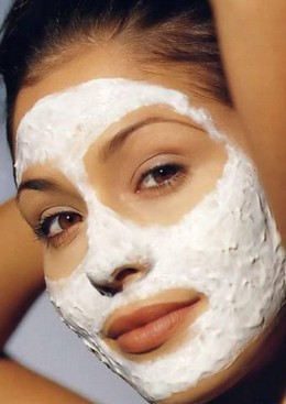 «Мануал» по уходу за нормальной кожей лица