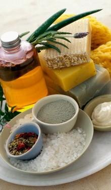 Ароматерапия для похудения: чудеса эфирных масел