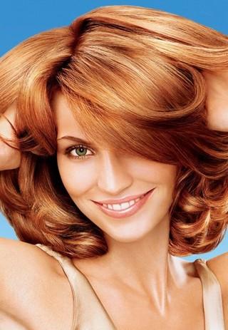 «Размножение» волос или Как сделать локоны густыми?