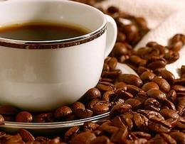 Кофейная стройность или Как кофе «впитывает» лишние кило?