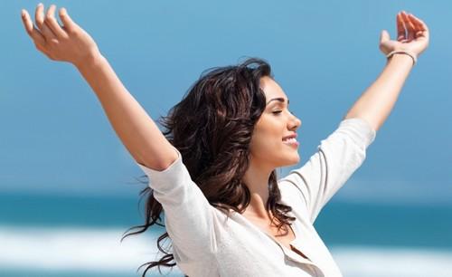 Как обрести счастье?