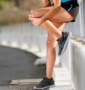 Тренируем икры ног: создаем идеальную форму