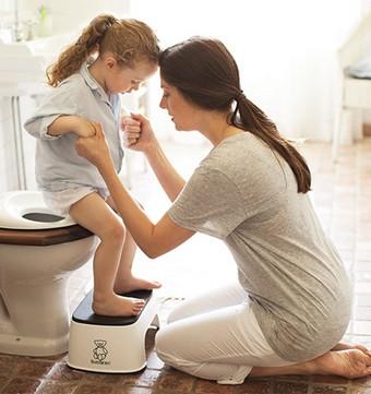 Цистит у детей: симптомы и как правильно лечить
