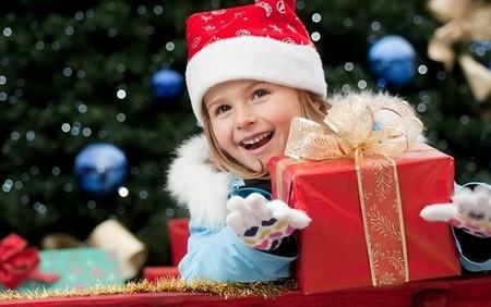 Что подарить на Новый год 2014: выбираем самый практичный подарок