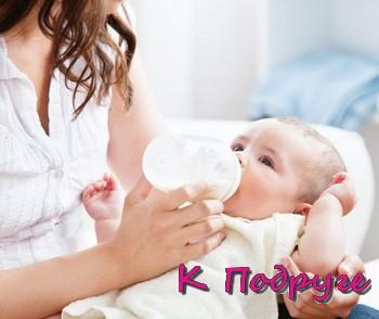 Шалфей при лактации или Как прекратить выработку грудного молока?